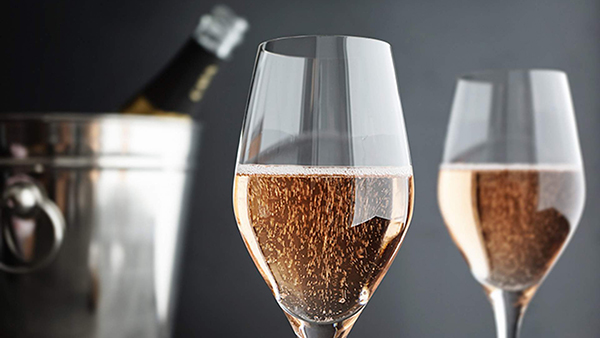Gourmand'In-Roualet-Brut-Rosé