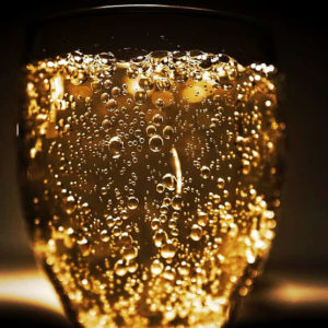 Gourmand'In-Les-Champagnes