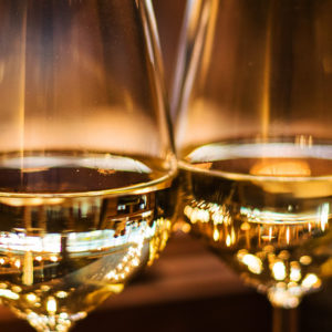 Gourmand'In-Les-Vins-Blancs
