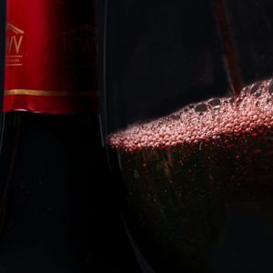 Gourmand'In-Vins-Rouges