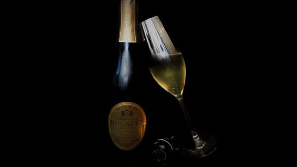 Gourmand'In-Champagne-Blanc-de-Blancs-Roualet