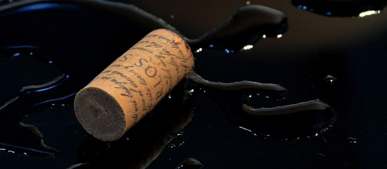 Gourmand'In-Vins-et-Champagnes