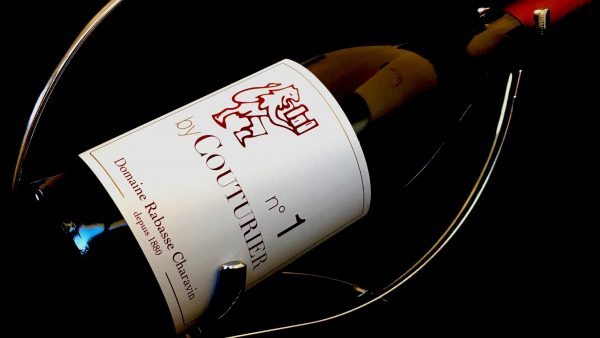 Vin-Rouge-N°1-By-Couturier